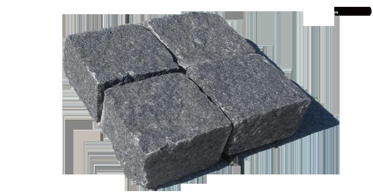 pflastersteine preise stein preis preis von stein. Black Bedroom Furniture Sets. Home Design Ideas