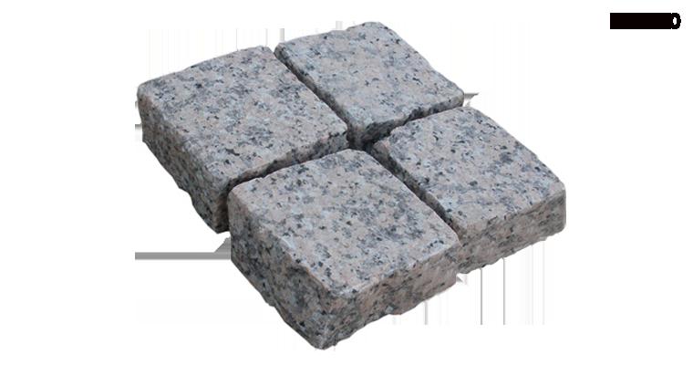 Top Best Popular Granite Colors Names Pink Granite