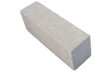 Curb Stone Size, Types and Dimensions