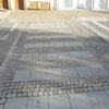 crosswalk-setts-tiles
