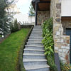 granite-stairs-gray-color