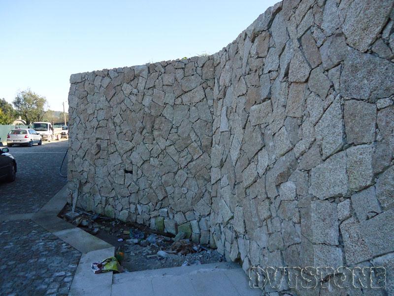 Tipos de pavimentos fotos de granitos modelos de for Tipos de encimeras de granito