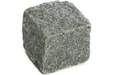 Cobblestone Granite for paving