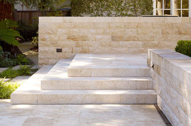 Stone Wall Repair How To Maintain