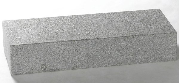 Granite Stone Edging : Edging stones for driveways