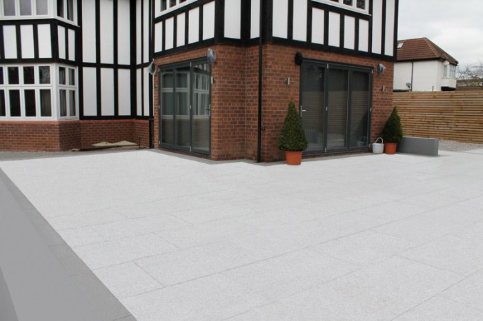 Cool 18X18 Ceramic Tile Tiny 2 X 4 White Subway Tile Round 24X24 Ceiling Tiles 2X2 Floor Tile Young 2X4 Ceiling Tiles Home Depot Blue3D Ceiling Tiles Different Types Of Flooring Tiles