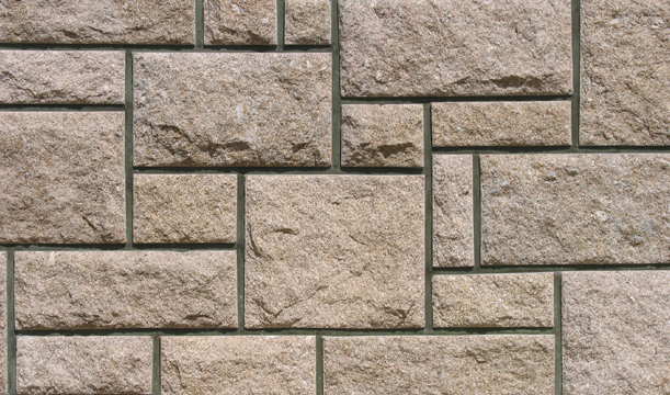 cheap garage bar ideas - Stone Wall Repair How to Maintain