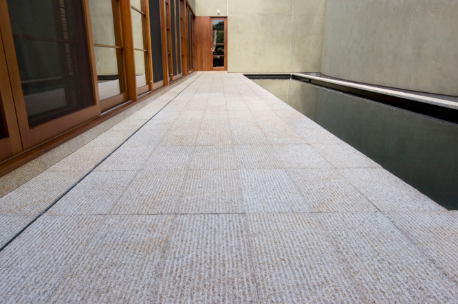 Different Types Of Flooring Tiles