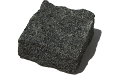 dark grey paver setts stone.png