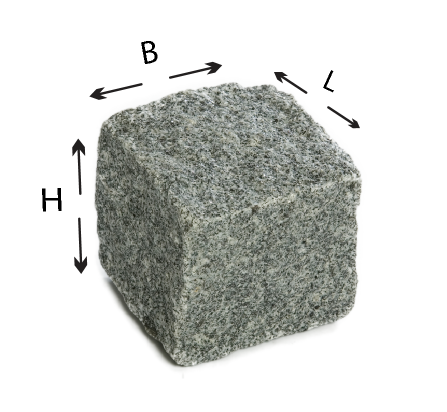 grey-granite-measures