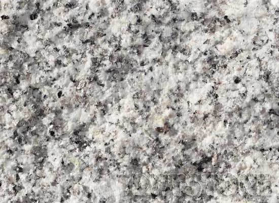 Top Best Popular Granite Colors Names Pink Granite Paving Setts