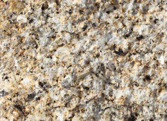 Granite Colors available