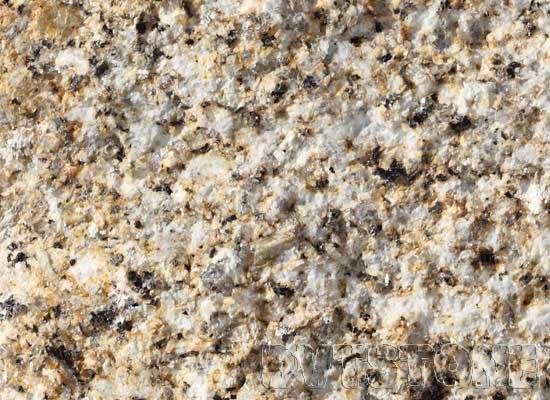 Colours Of Granite Stone : Granite Colors available