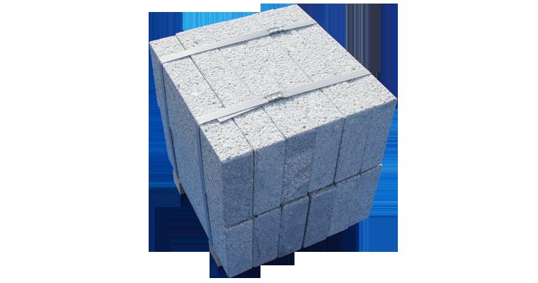 Granito barato precio adoquinado de granito for Piedra de granito precio