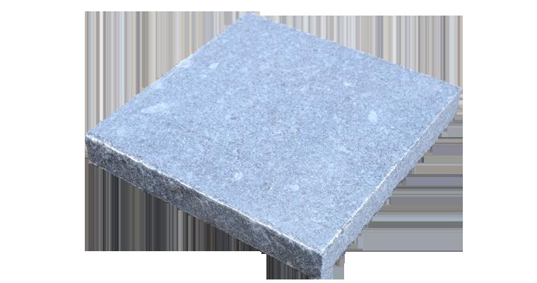 dalles granite dalle granit exterieur pas japonais granit. Black Bedroom Furniture Sets. Home Design Ideas