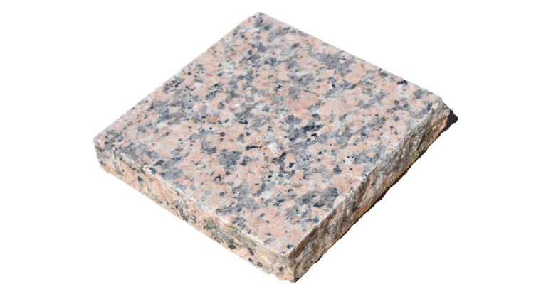 Natursteinplatten verlegen granitboden unternehmen for Carrelage granito prix