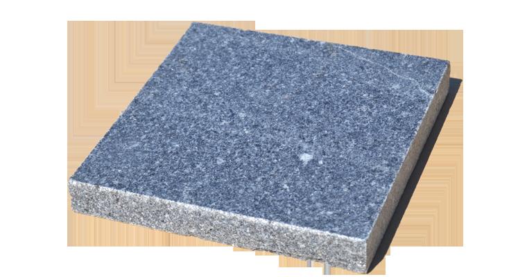 terrassenplatten 30x30 k chenschrank 60 x 60 seelenvogel 60x60 cm led lighting gra rr 02 norr. Black Bedroom Furniture Sets. Home Design Ideas