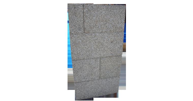 Panel piedra precio placas de cantera - Panel piedra precio ...