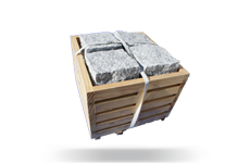 packing_granite