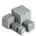 granite cubes icon