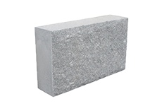Sawn Cleft Wall Stone